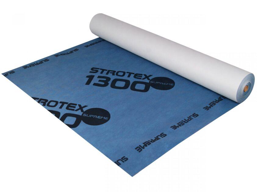 Мембрана Strotex1300