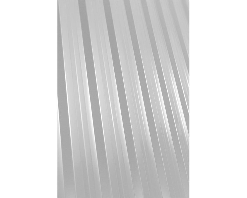Corrugated sheet HC-18