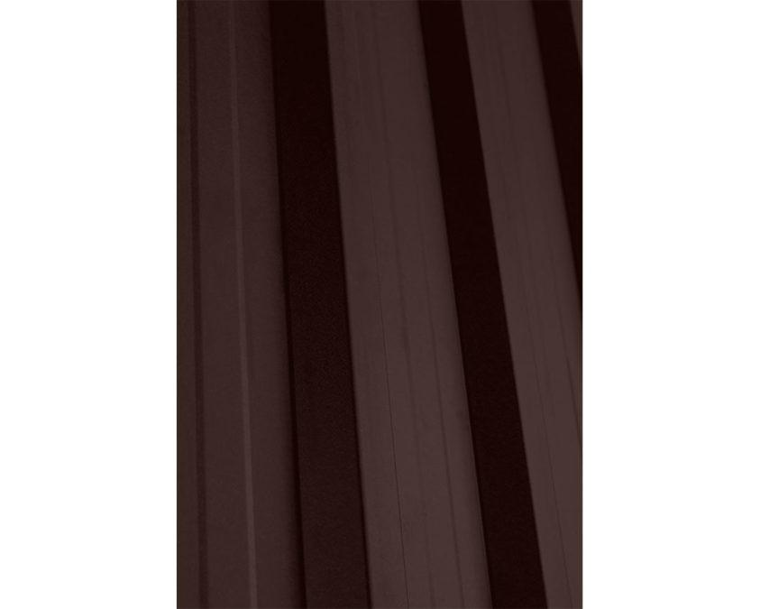 Профнастил НС-35