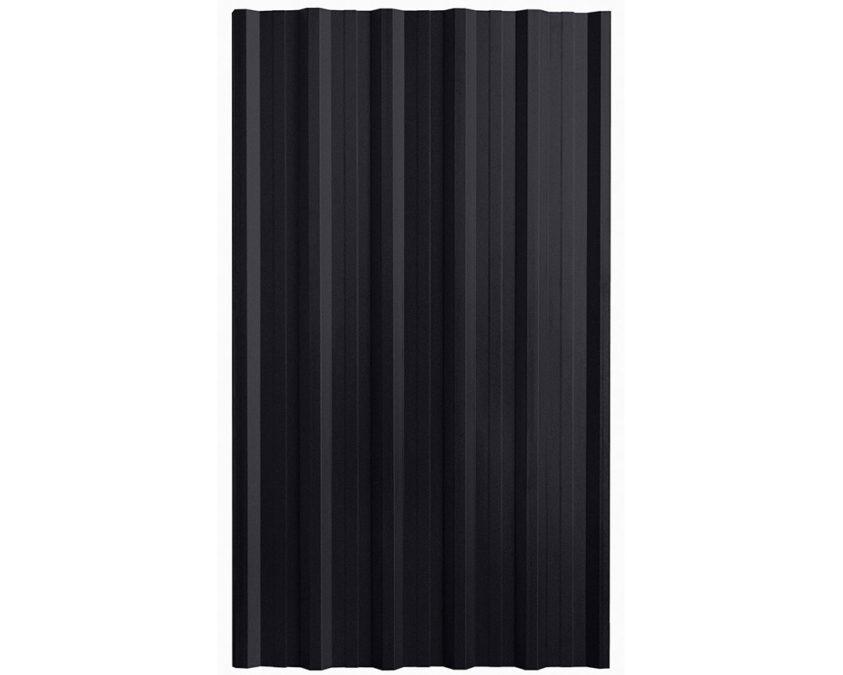 Corrugated sheet НС-35