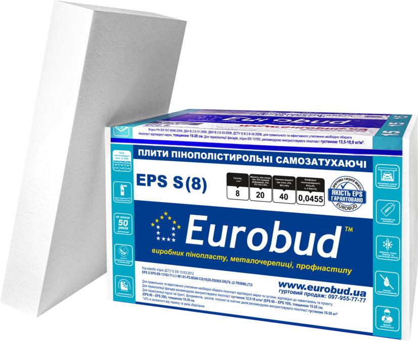 Eurobud EPS S (8)
